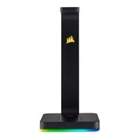 Corsair Gaming ST100 RGB – Soporte auricular