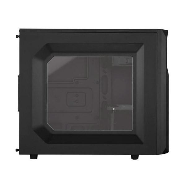 Corsair Carbide SPEC-02 red LED - Caja