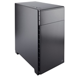 Corsair Carbide Quiet 600Q – Caja