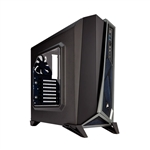 Corsair Carbide Series SPEC-ALPHA negra/gris – Caja
