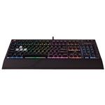Corsair Gaming Strafe RGB cherry brown -Teclado