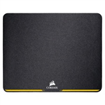Corsair MM400 – Alfombrilla