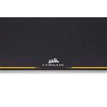Corsair MM600 - Alfombrilla