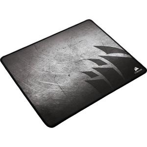 Corsair MM300 Medium – Alfombrilla