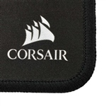 Corsair MM300 Extended – Alfombrilla