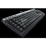 Corsair Gaming K40 RGB – Teclado