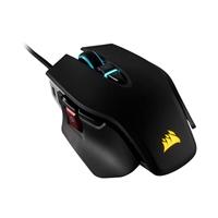 Corsair M65 RGB elite negro - Ratón