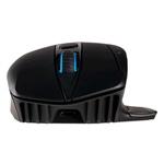 Corsair Gaming Dark Core RGB – Ratón
