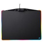 Corsair MM800 RGB Polaris – Alfombrilla