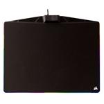 Corsair MM800 RGB Polaris cloth – Alfombrilla