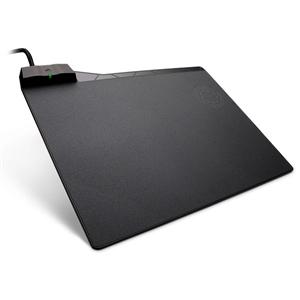 Corsair Gaming MM1000 | Qi Wireless Charging Mouse Pad