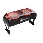 Corsair Dominator Airflow Platinum – Disipador para RAM
