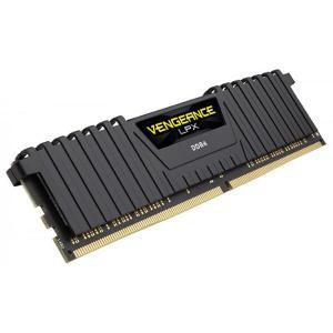 Corsair Vengeance DDR4 3000MHz 16GB C15 – memoria RAM