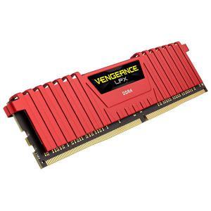 Corsair Vengeance LPX DDR4 2133MHz 16GB – RAM