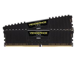Corsair Vengeance LPX DDR4 3200Mhz 16GB (2×8) – Memoria RAM