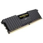 Corsair Vengeance LPX DDR4 2666Mhz 8GB DIMM – Memoria RAM