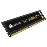 Corsair Value DDR4 2133Mhz 8GB – Memoria RAM