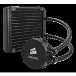 Corsair Hydro Series H90 – Refrigeración Líquida
