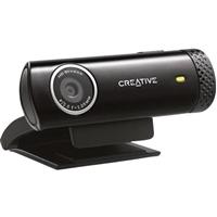 Creative Live! Cam Chat HD – Webcam