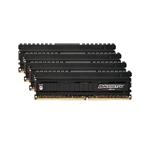 Crucial Ballistix Elite DDR4 3000MHz 16GB (4x4) CL15 - RAM
