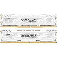 Crucial Ballistix Sport LT DDR4 2400MHz 32GB(2×16)CL16 – RAM