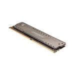 Ballistix Tracer RGB DDR4 2666MHz 16GB CL16 - Memoria RAM