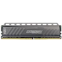 Crucial Ballistix DDR4 2666Mhz 4GB DIMM – Memoria RAM