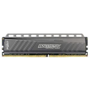 Crucial Ballistix Tactical DDR4 3000MHz 8GB CL15 – RAM