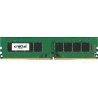 Crucial DDR4 2666MHz 16GB CL19 DR x8 – Memoria RAM