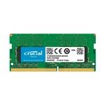 Crucial DDR4 2400MHz 16GB SO-DIMM para Mac - RAM