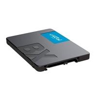 """Crucial BX500 SATA 2,5"""" 240GB - Disco Duro SSD"""