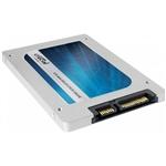 Crucial MX200 250GB SATA – Disco Duro SSD
