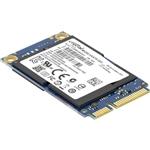 Crucial MX200 250GB mSATA – Disco Duro SSD