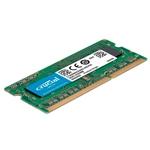 Crucial DDR3L 1333MHz 4GB CL9 SODIMM para MAC - RAM