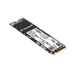 Crucial P1 500GB 3D NAND NVMe PCIe M.2 - Disco Duro SSD