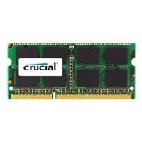 Crucial DDR3 1600Mhz 8GB SO DIMM Apple – Memoria RAM