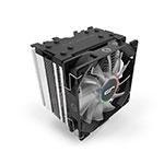Cryorig H7 Quad Lumi multisocket – Disipador