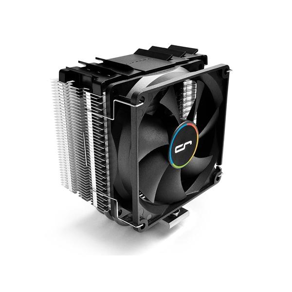 Cryorig M9I Socket Intel 115X - Disipador