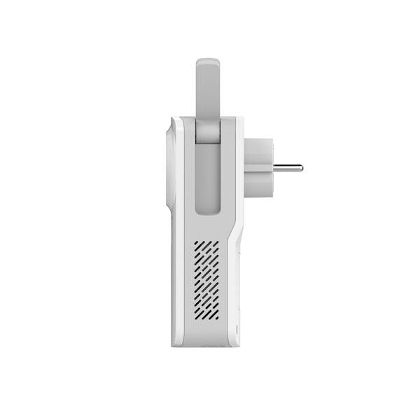 D-Link DAP-1635 AC1200 passthrought - Repetidor