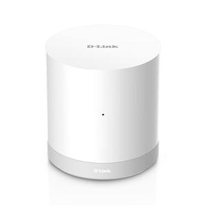 D-Link DCH-G020 Home Hub – Alarma