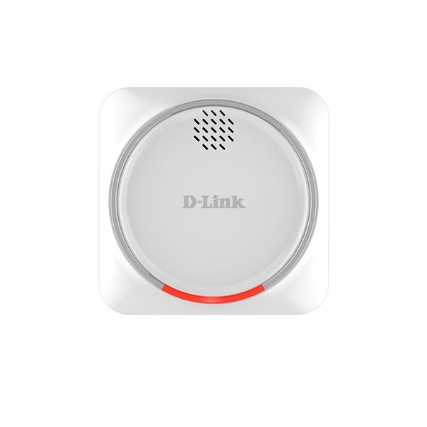 D-Link DCH-Z510 Sirena – Alarma