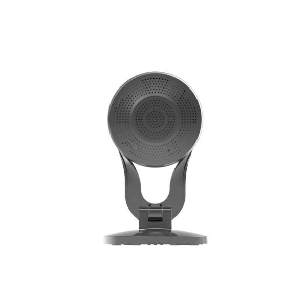 D-Link DCS-2530L – Cámara IP