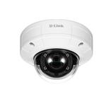 D-Link DCS-4633EV – Cámara IP