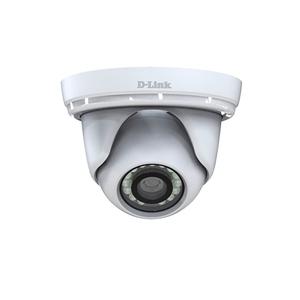 D-Link DCS-4802E – Cámara IP