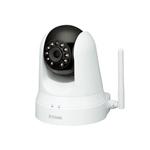 D-Link DCS 5020L Wifi N Dia y Noche – Cámara IP