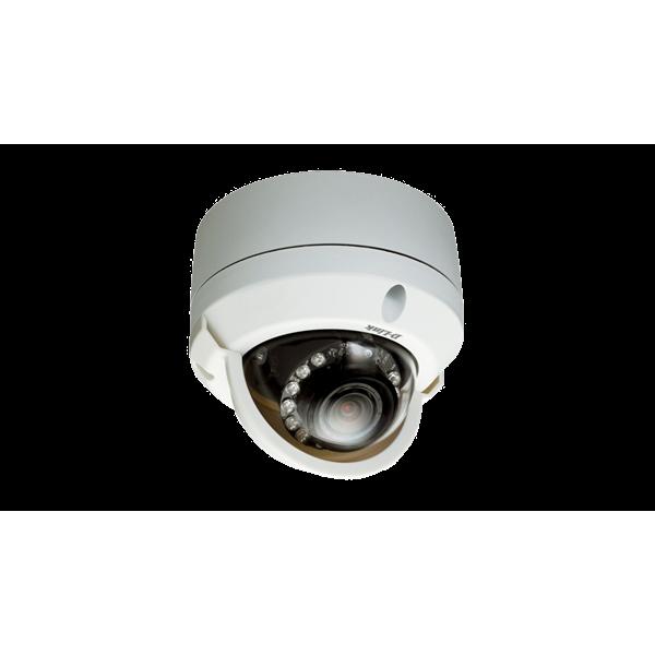D-Link DCS-6315 – Cámara IP