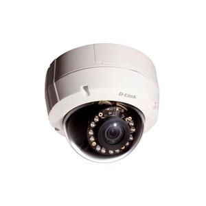 D-Link DCS-6511 – Cámara IP