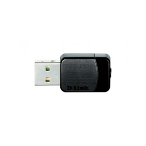 D-Link DWA-171  AC600  – Wifi USB