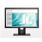 Dell 18.5″ E1916H – Monitor
