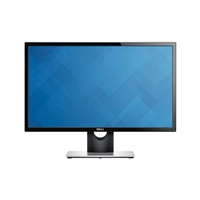 Dell E2216H 22″ FHD TN VGA DP – Monitor